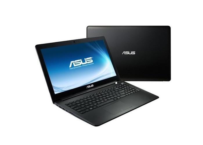 NOTEBOOK ASUS X452CP INTEL CORE I5-3337U