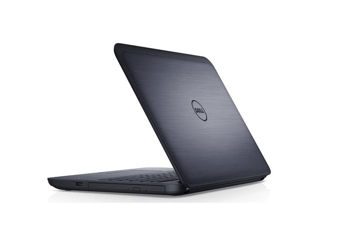 DELL LATITUDE 3540 intel Core i5-4200U L3540A
