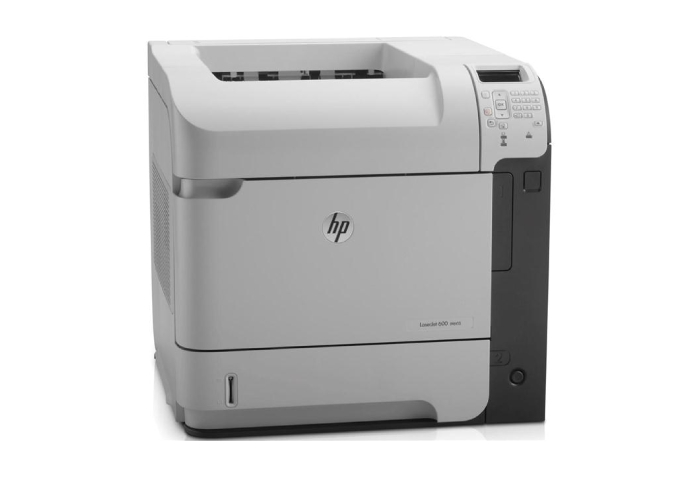 Máy in HP LaserJet  Enterprise M603DN