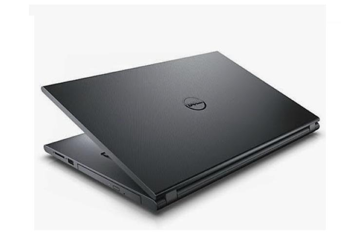 laptop  Dell Inspiron 3442 - N3442A
