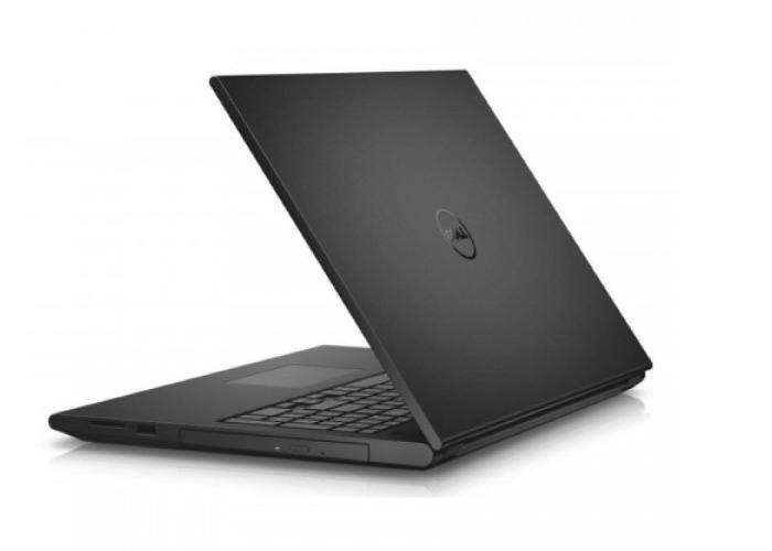 laptop Dell Inspiron 3542 -N3542B