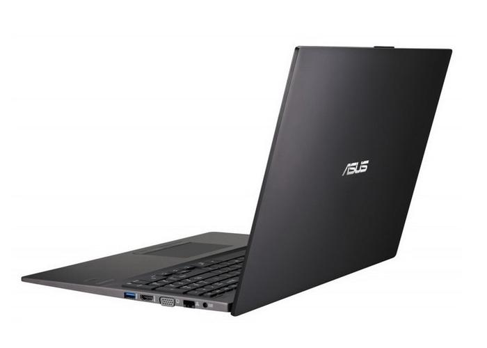 Laptop Asus Essential PU401LA-WO111D