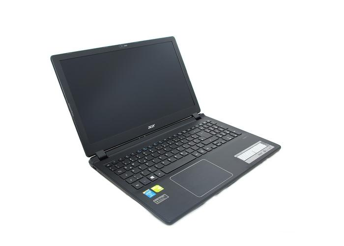 LAPTOP ACER V5-473 MCKSV002
