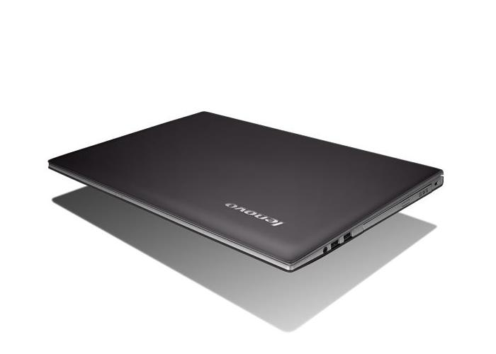 Lenovo Z400 (59-376504) dark chocolate