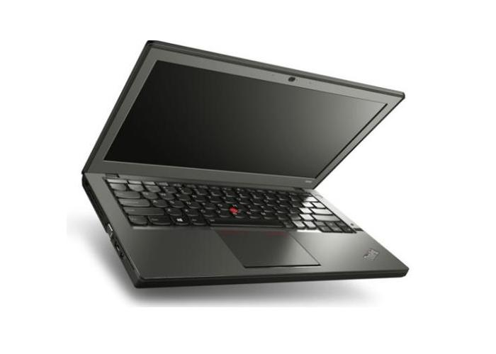 Laptop Lenovo ThinkPad X240 (20AMA01LVA)
