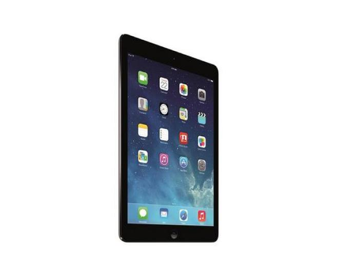 IPAD MINI2 Retina WIFI+4G Cellular 64GB SPACE GRAY ME828TH/A