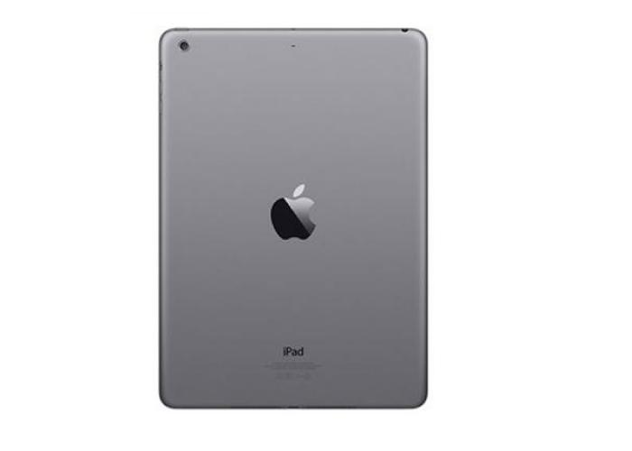 Máy Tính Bảng Ipad Air 32GB Wifi (Space grey) MD786TH/A