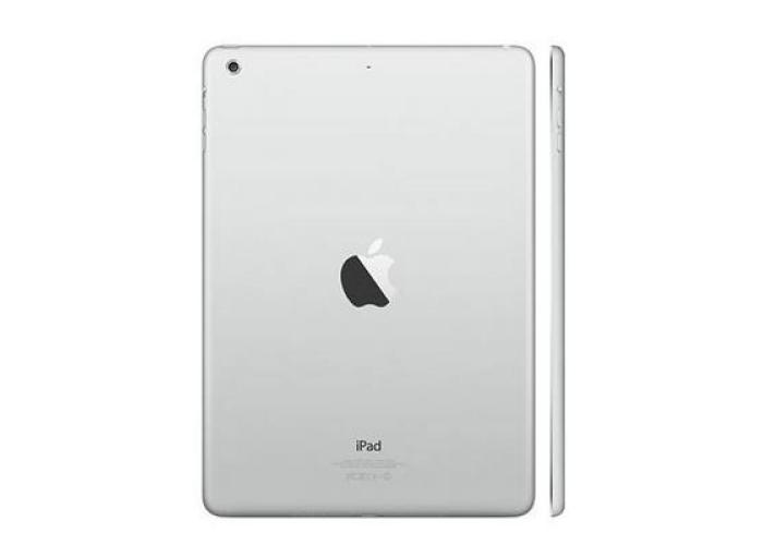 Máy Tính Bảng Ipad Air 64GB Wifi (Silver) MD790TH/A