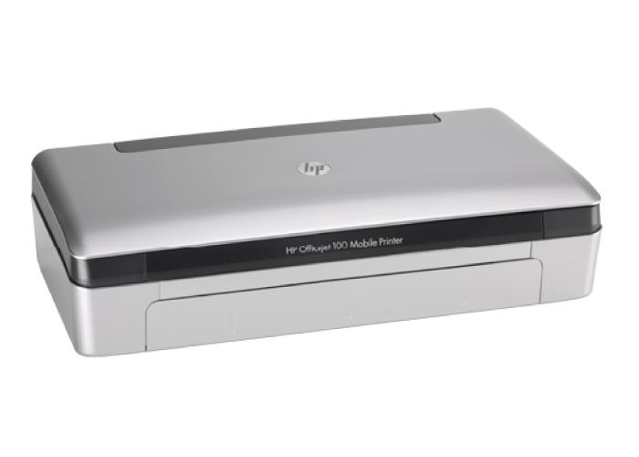 HP OfficeJet 100 (CN551A)