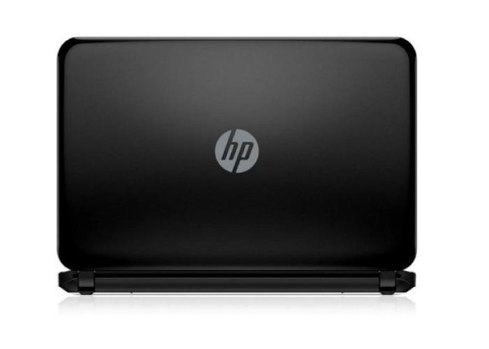 LAPTOP HP 14-d009TU(F6D54PA)