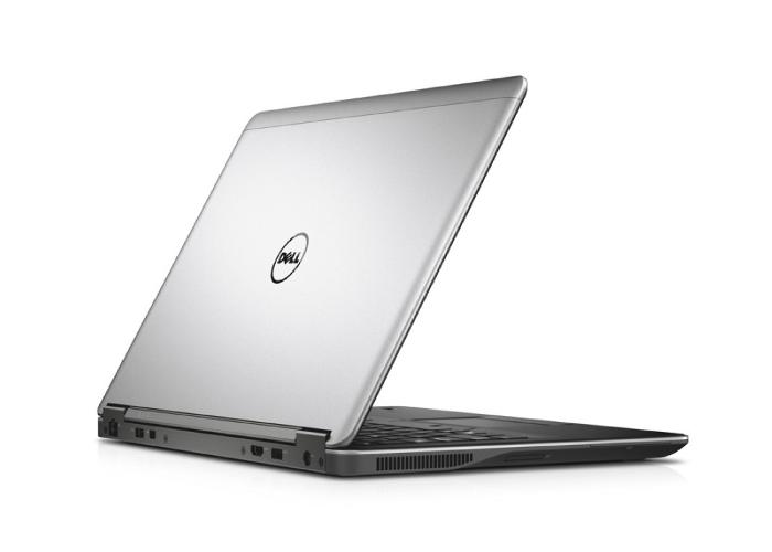 DELL LATITUDE E7440/ INTEL CORE I5-4300U