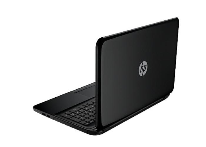 Laptop HP 15-d102tx (G2G91PA)