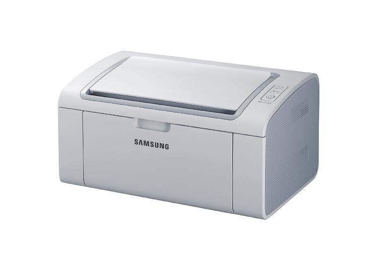 Samsung Mono Laser ML- 2161 Printer